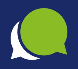 E-meedenkconsult Reumatologie